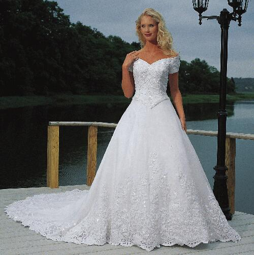 Bridal Gowns Macy S Bridal Gowns