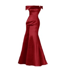 Bridesmaid Dress on Have Pictures Of Red Bridesmaid Dresses     Long Island Weddings