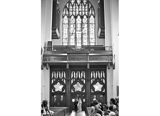 Hamlet hauppauge wedding