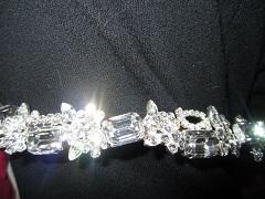 crystallite444