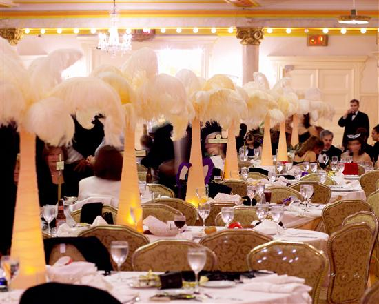 Masquerade Party Decorations Ideas Centerpiece 550 x 441 · 46 kB · jpeg