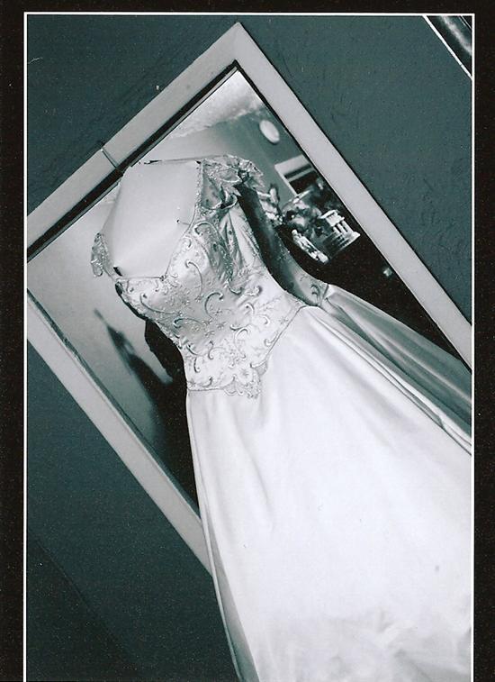 Andrew altieri wedding