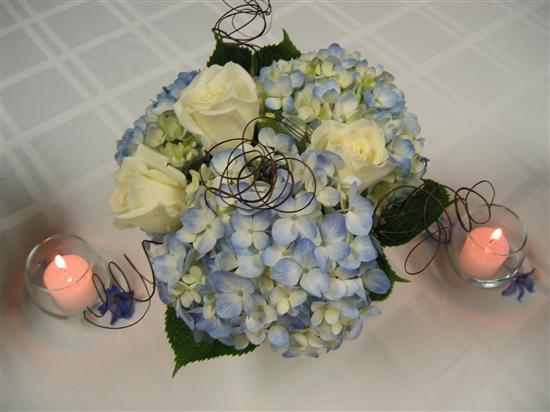 Miraculous Brides Helping Brides Calla Lily Roses Hydrangea Download Free Architecture Designs Scobabritishbridgeorg
