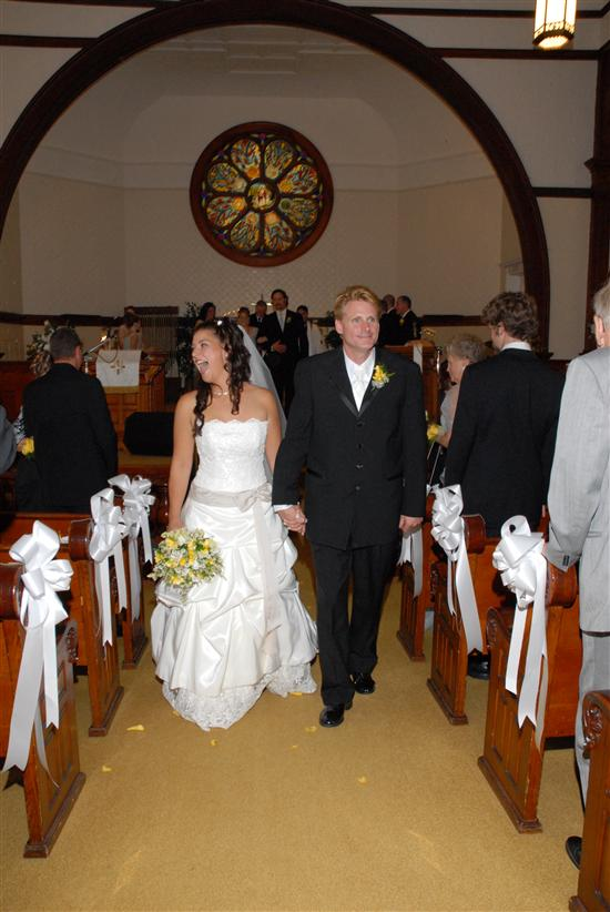 catholic singles in jeffrey Faith focused dating and relationships browse profiles & photos of new jersey middlesex catholic singles and join catholicmatchcom, the clear leader in online dating for catholics with more catholic singles than any other catholic dating site.