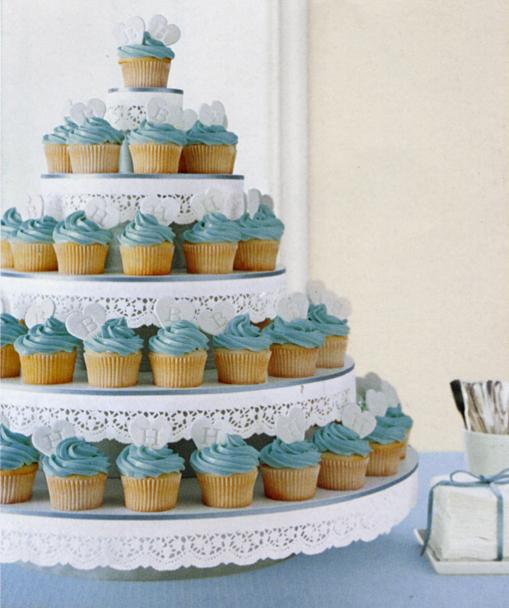 Re Tiffany Blue Aqua Wedding theme Thanks Jenn for the great ideas