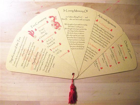 boston weddings with led lighting sample of invitation