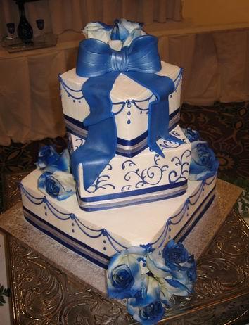 Lizl S Blog Rustic Letterpress Wedding Invitations Three Fifteen