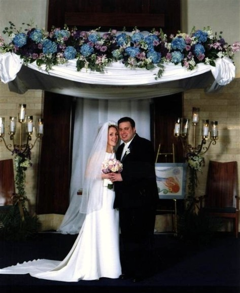 Li Weddings