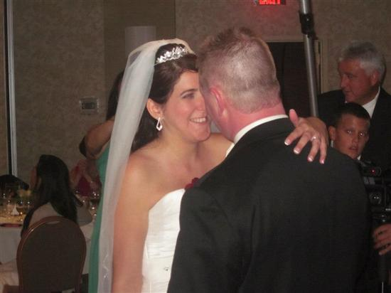 Our wedding 9/7/12