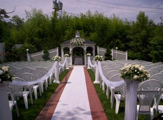 Gazebo Wedding Invitations: Jevon's Blog: Nothing Is Worse Than Writing A Thank You