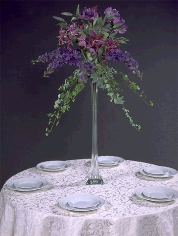 Brides Helping Brides Where Can I Buy Tall Vases For