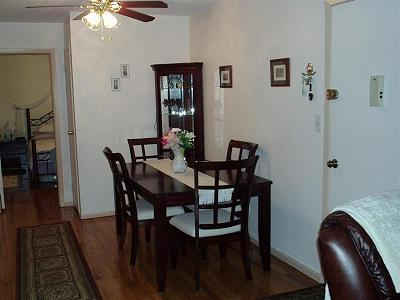Re Photos Of Light Wood Floor And Dark Furniture My Dining Room