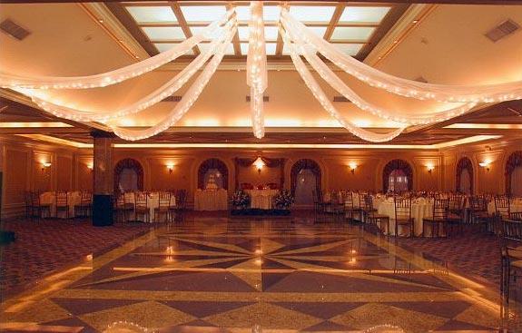 Brides Helping Official North Ritz Club Thread Liweddings
