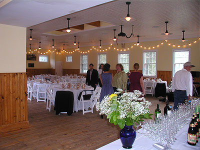 Re Queens County Farm And Caterers