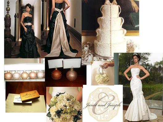 Brides Helping Brides ™ - Girls please show/ tell me your wedding ...