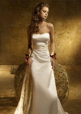 Jim Heljm Wedding Dresses.Brides Helping Brides Tara Keely By Jim Hjelm Wedding