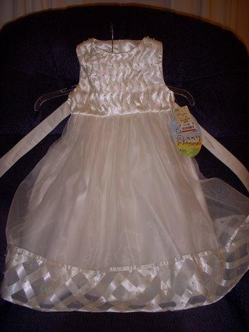 Brides Helping Brides ™ - Please Help - Trying to Find Cinderella ...