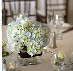 Flower Arrangements In Small Square Vases Flowers Healthy