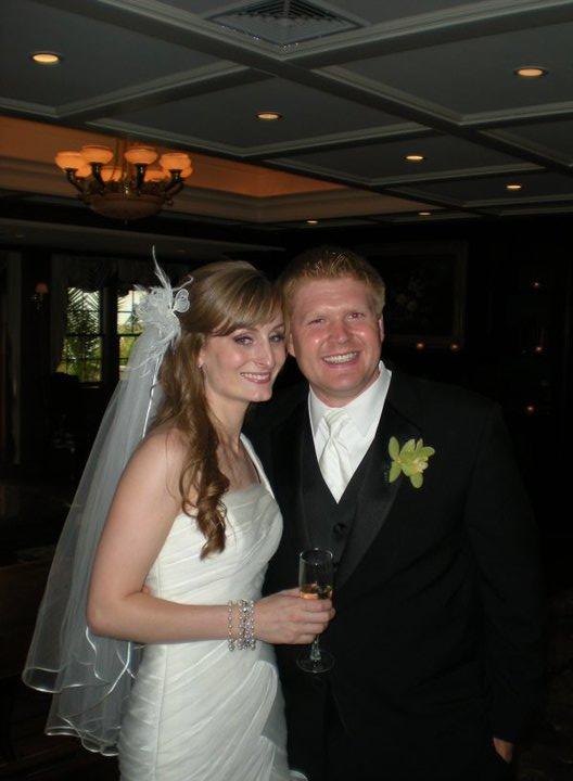 Brides Helping Brides TM