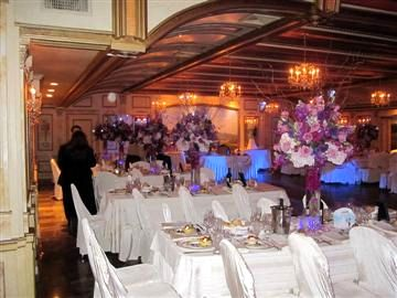 Re Pictures Of The Oak Room At Jericho Terrace Jt