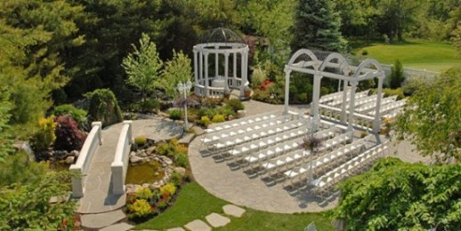 Need A Garden Wedding Venue That Is Not Catering Hall Ish Or On Golf Course