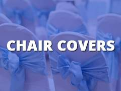 Chair Covers-