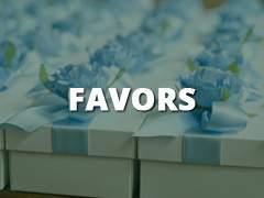 Favors-