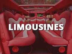 Limousines-