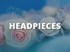 Headpieces-