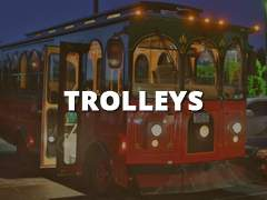 Trolleys-