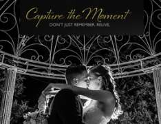 Capture the Moment Studios-Capture the Moment Studios