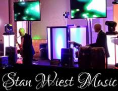 A. Stan Wiest Music-A. Stan Wiest Music