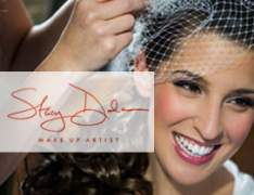 About Face Artistry-About Face Artistry - Stacy Doolan