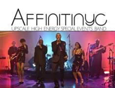 AffinitiNYC LLC-AffinitiNYC LLC