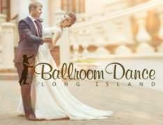 Ballroom Dance Long Island-Ballroom Dance Long Island