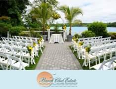 Beach Club Estate-Beach Club Estate