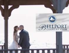 Bellport Country Club-Bellport Country Club