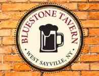 Bluestone Tavern-Bluestone Tavern