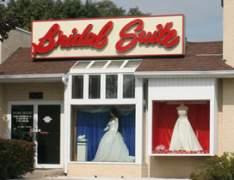 Bridal Suite of Centereach-Bridal Suite of Centereach