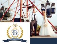 Bridgeview Yacht Club-Bridgeview Yacht Club