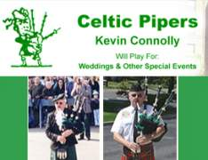 Celtic Pipers-Celtic Pipers