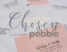 Chosen Pebble by Adelie-Chosen Pebble by Adelie