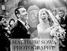 Contemporary Photography by Matthew Sowa-Contemporary Photography by Matthew Sowa
