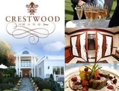 Crestwood Manor-Crestwood Manor