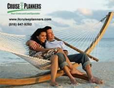 Cruise Planners - Leonard Jenik-Cruise Planners Leonard Jenik