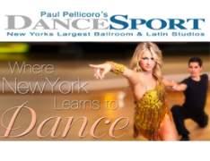 DanceSport-DanceSport