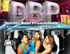 Dr. Beat Productions-Dr. Beat Productions