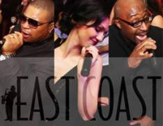 East Coast Music & Entertainment-East Coast Music & Entertainment