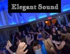 Elegant Sound-Elegant Sound