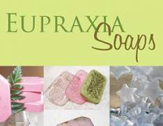Eupraxia Soaps-Eupraxia Soaps